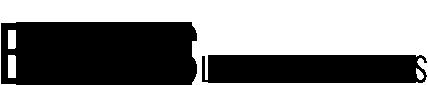 Brouns Landbouwmachines | Landbouw, Tuinbouw, Grondbewerking, New Holland